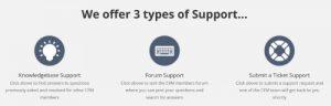 Chris Farrell Membership 3 Ways To Get Support