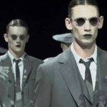 Thom Browne Article Feature Image