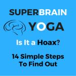 SuperBrain Yoga Hoax