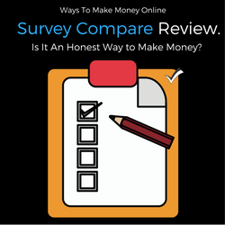 Survey Compare Review Feature Image