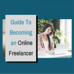 Online Freelance Jobs For Beginners -Getting Started Online