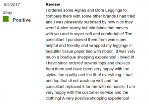 Agnes and Dora Review - Cheap Franchise or Expensive Home