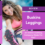 Buskins Leggings Review – Everything You Need To Know