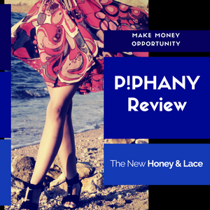 Piphany Review