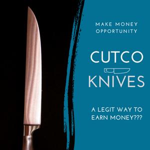 Is Cutco Knives A Scam The Edge Of Deception Cutco S
