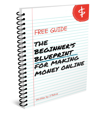 The Beginners Blueprint