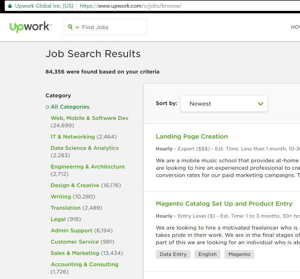 Upwork Job Postings 600px (2)