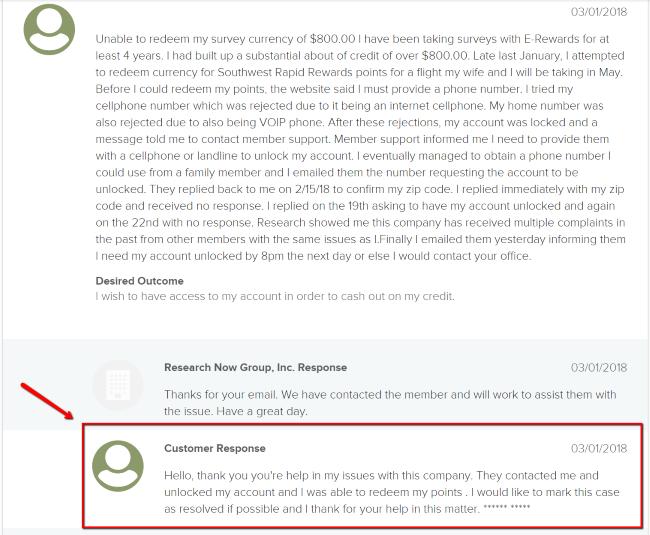 Is e-Rewards Legitimate or Another Scam? e-Reward Reviews | Gig Hustlers