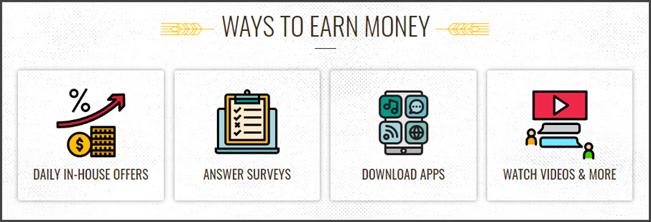 BeerSurveys Review Ways to Earn Money