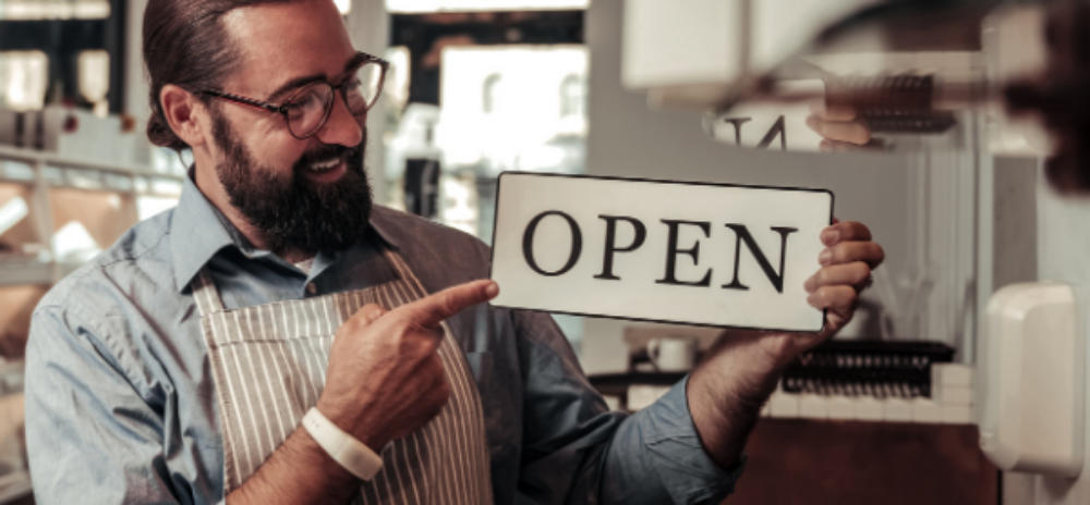 Surviving an Economic Disaster – Tips for Small Businesses