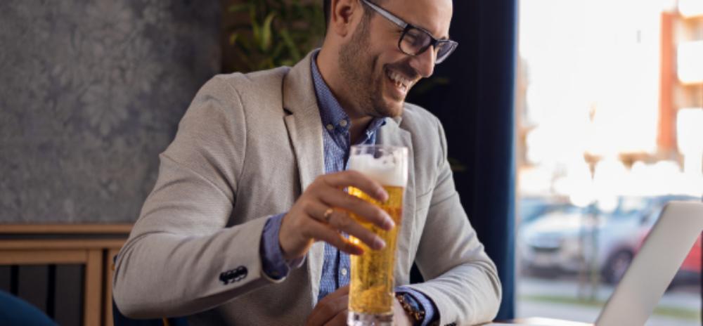 BeerSurveys Review – Scam or Legit Way to Make Money Online?