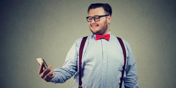 Dabbl App Review Scam or Legit