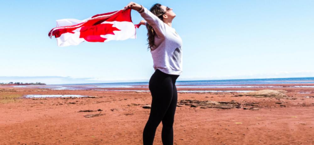Maru Voice Canada Review – Scam or Legit Survey Panel?