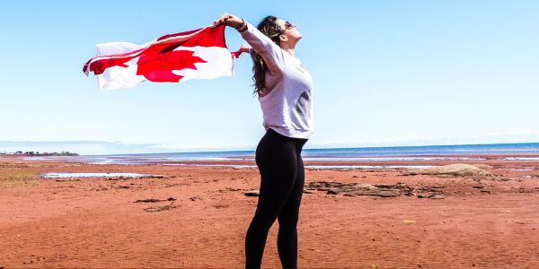 Maru Voice Canada Review Scam or Legit