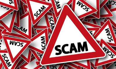 Piphany Is Not A Scam