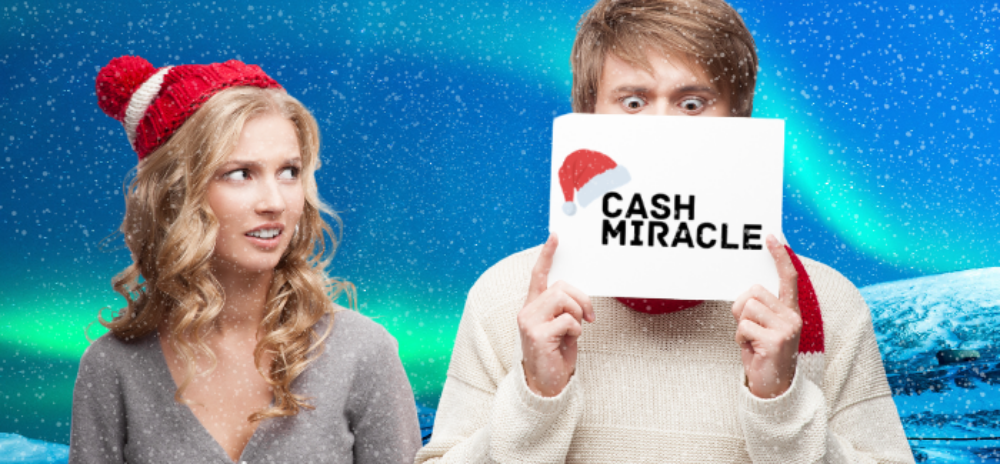 CashMiracle Review – SCAM or Legit Money-Making Miracle?