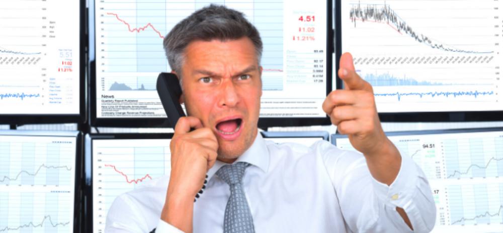Auvoria Prime Review – Scam, Pyramid Scheme or Legit FOREX MLM?