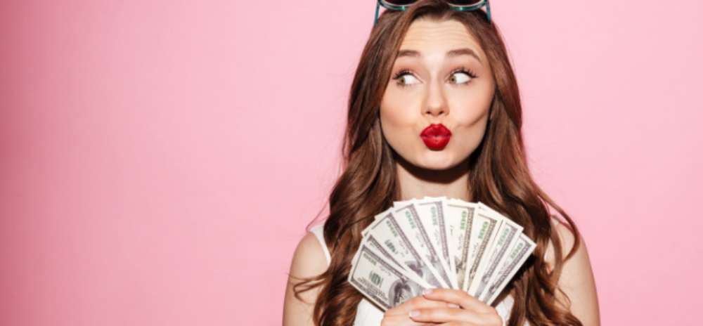 Elite Marketing Pro Review – Legit Attraction Marketing Formula or Scam?